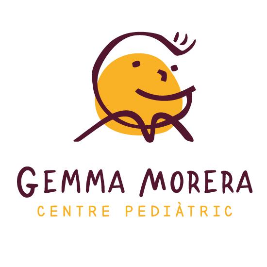 GemmaMorera-logo-XArxes